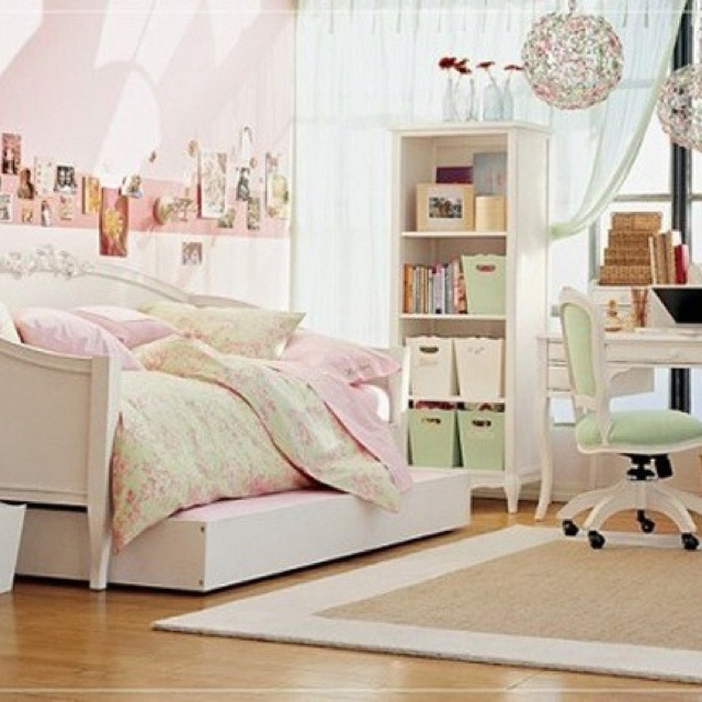 pin by dakota hornsby on bedroom and redecorating ideas pinterest