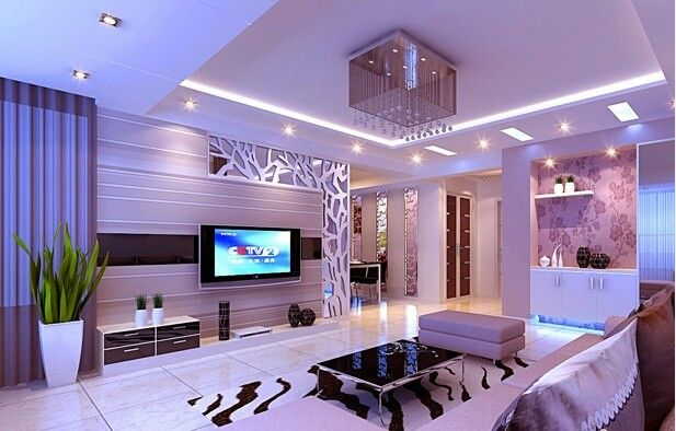 Living Room Den Decorating Ideas Pinterest