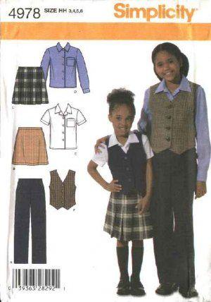 Pleated Skirt   eBay - Electronics, Cars, Fashion