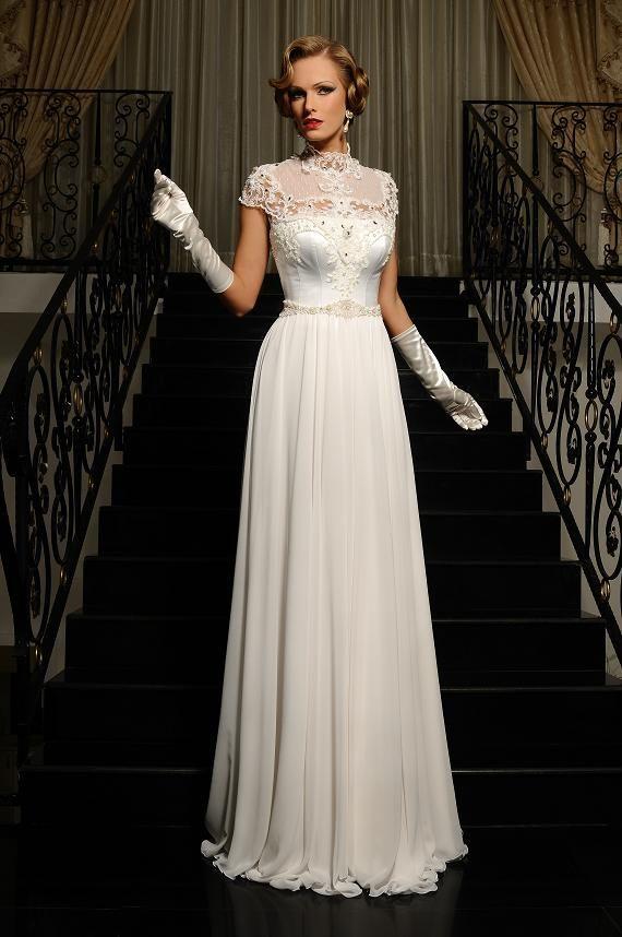 Israels Wedding Dresses