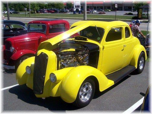 old souped up cars google search cars pinterest. Black Bedroom Furniture Sets. Home Design Ideas