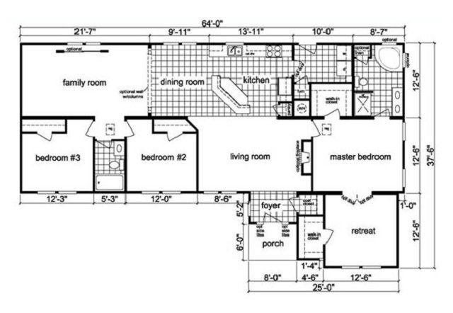 Pin by justina mikalik on for the home pinterest for House plans with large mud rooms
