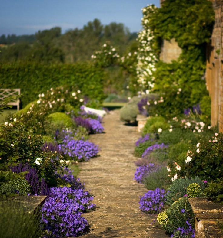 growing with plants jardin portefeuille de conception