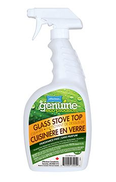 Glass Stove Top Cleaner Clean Clean Clean Pinterest