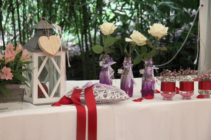 Decoracion bodas civiles - Decoracion bodas civiles ...