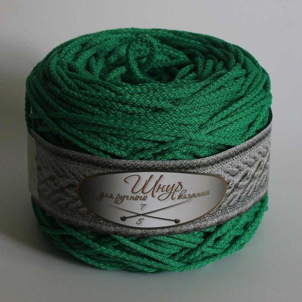 Шнур для вязания украина 623