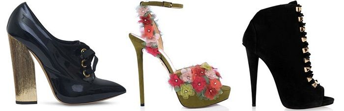 The Best Black Friday & Cyber Monday Shoe Deals of 2013 - ShoeRazzi