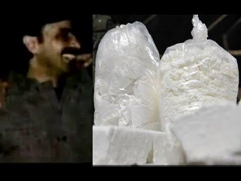 Saudi Prince wanted by Interpol, USA and France for drugs trafficking