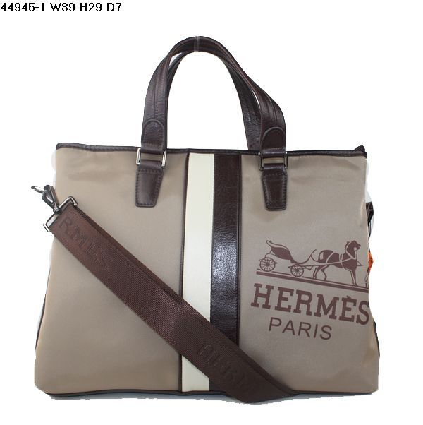 Hermes men bag AAA018 jpg 600  215 602 pixelsHermes Bag Men