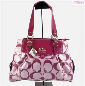 Coach,COACH,COACH Handbags,COACH Shoes,COACH Buy Online,Discount COACH