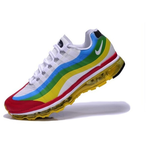 Pin by Shelly newairjordanforyou.com on Fashion Nike & Jordan Sneaker