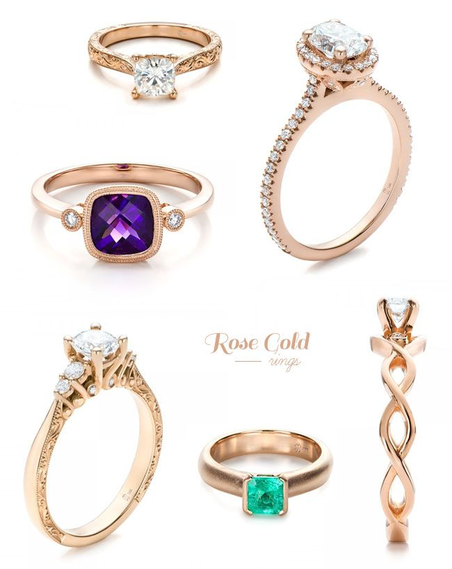 Design Your Own Wedding Ring Design Your Own Wedding Ring With Joseph Jewelry