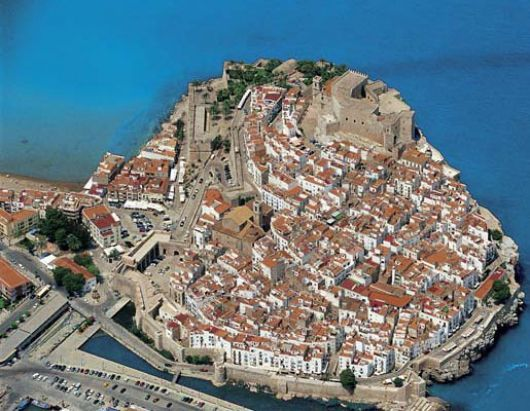 Valencia castellon de la plana spagna trips pinterest - Muebles en castellon dela plana ...
