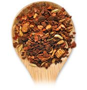 Coco Truffle Tea Tea Pinterest