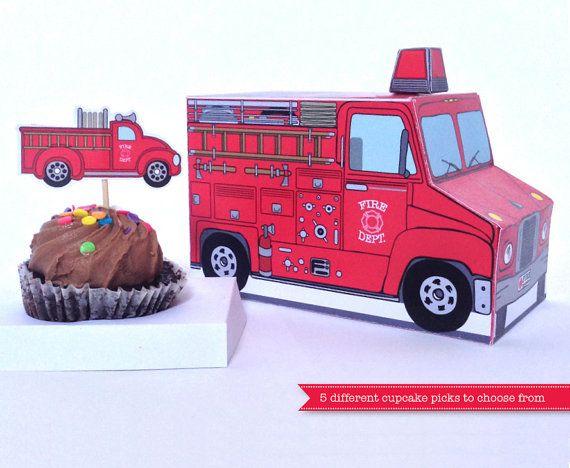 Birthday gift ideas for boss man wwe 2k17 ps3