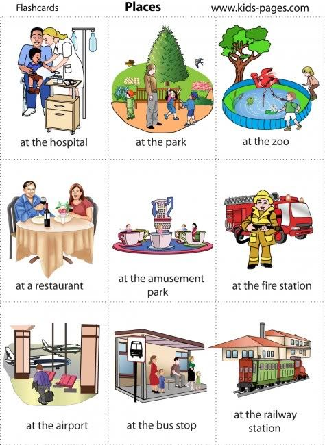 Vocabulary games for adults esl