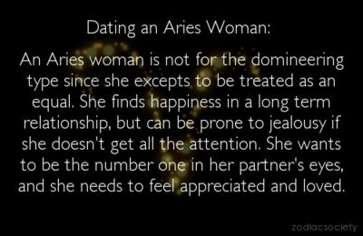 aries girl dating Aries compatibility with scorpio a relationship between an aries and a scorpio is very passionate and energetic because they are side note for aries women:.