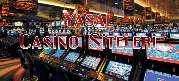 All casino sites.com one cent e gold casino sites