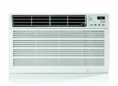 delonghi air conditioner remote instructions