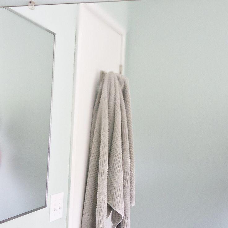 This bathroom hack will keep your mirrors fog free - Simple ways keep bathroom mirror fogging ...