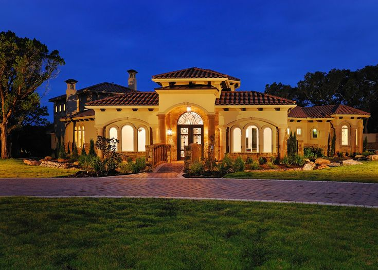 tuscan homes google search tuscan style homes pinterest