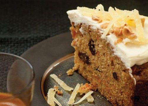 ... cake this cake is similar to carrot cake grated sweet potatoes make