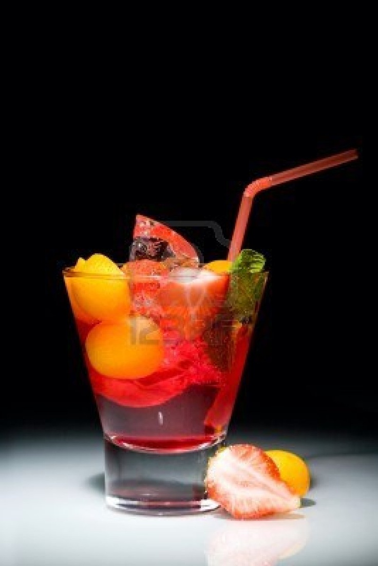 Pin by nicole lian on drinks pinterest for Mixed alcoholic drinks list