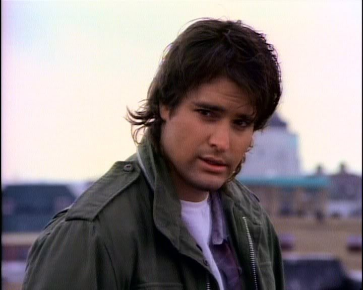 Peter DeLuise Wallpapers