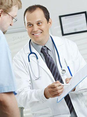 7 must-have #medical tests for #men. #health