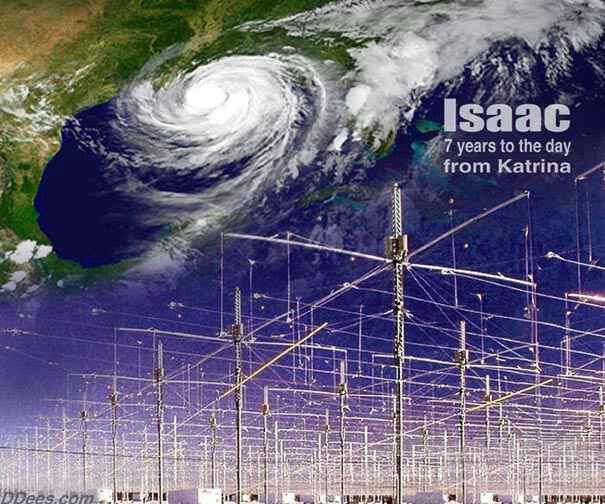 haarp project blue beam 0 haarp project blue beam -- how to create an alien weather &amp human genome code modification through biometrics how to create an alien.