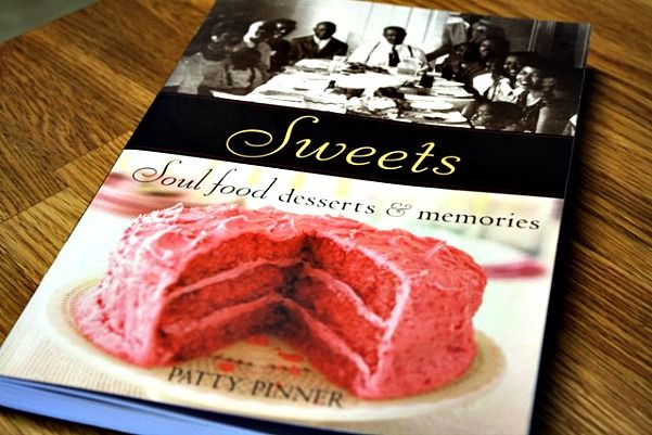 - Old Fashioned & Southern Style Cooking: Southern Strawberry Cake ...