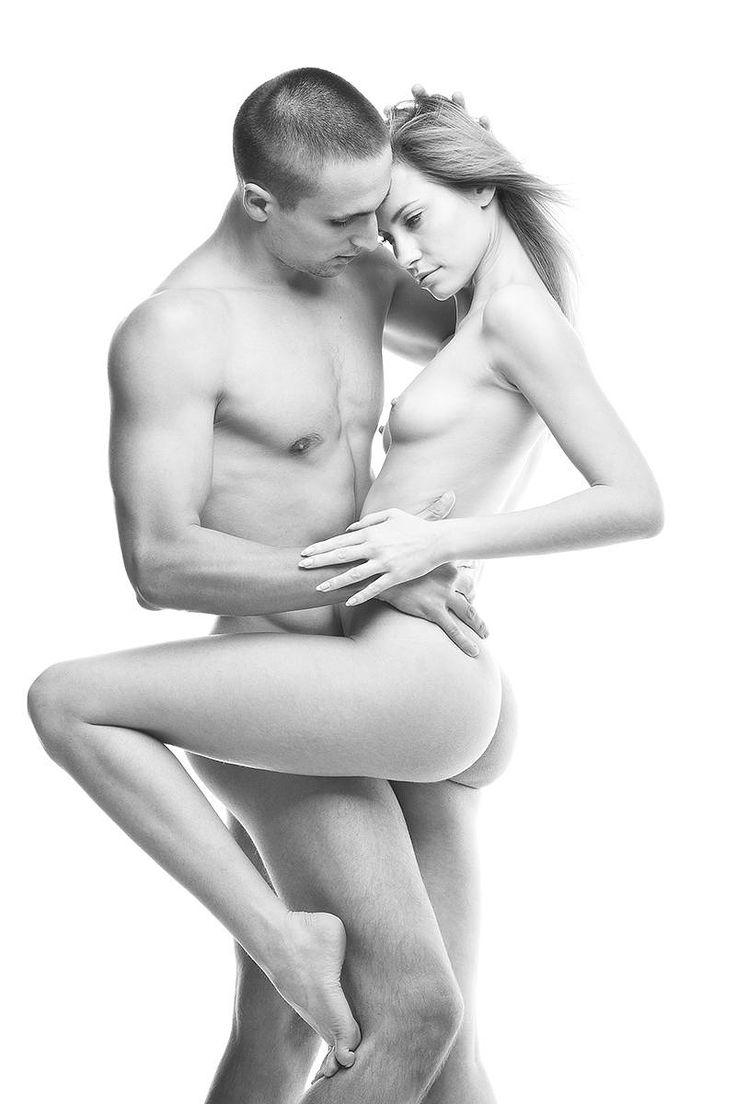 seksualnaya-golaya-para