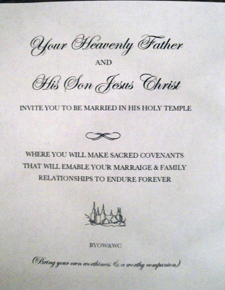 Fairytale Invitations Wedding as perfect invitations template