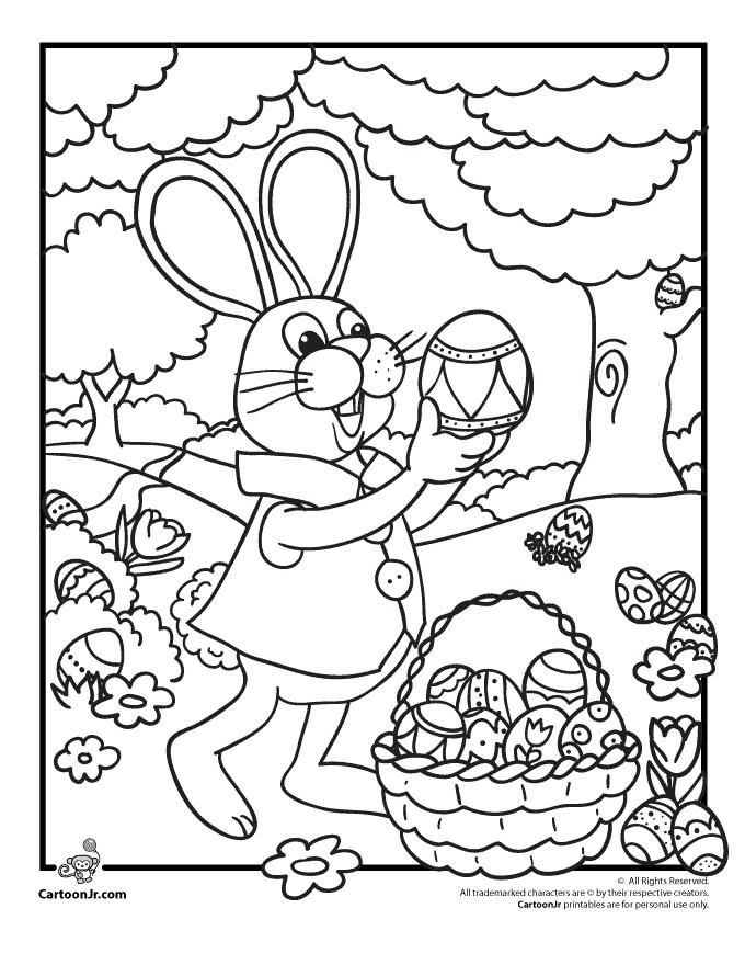 From Peter Rabbit Nick Jr Printable