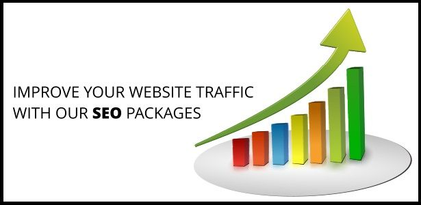 Why Do You Need Tailor Made SEO Packages?