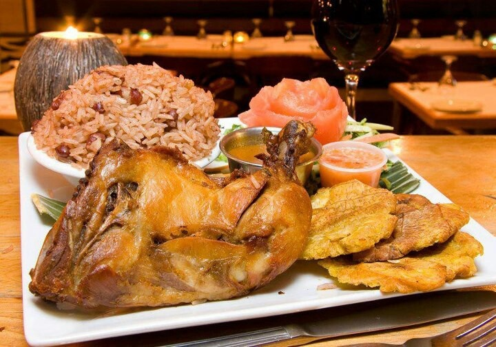 Haitian food take me to haiti pinterest for Cuisine haitienne