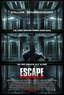Free Movie Download: Escape Plan English Free Movie Download