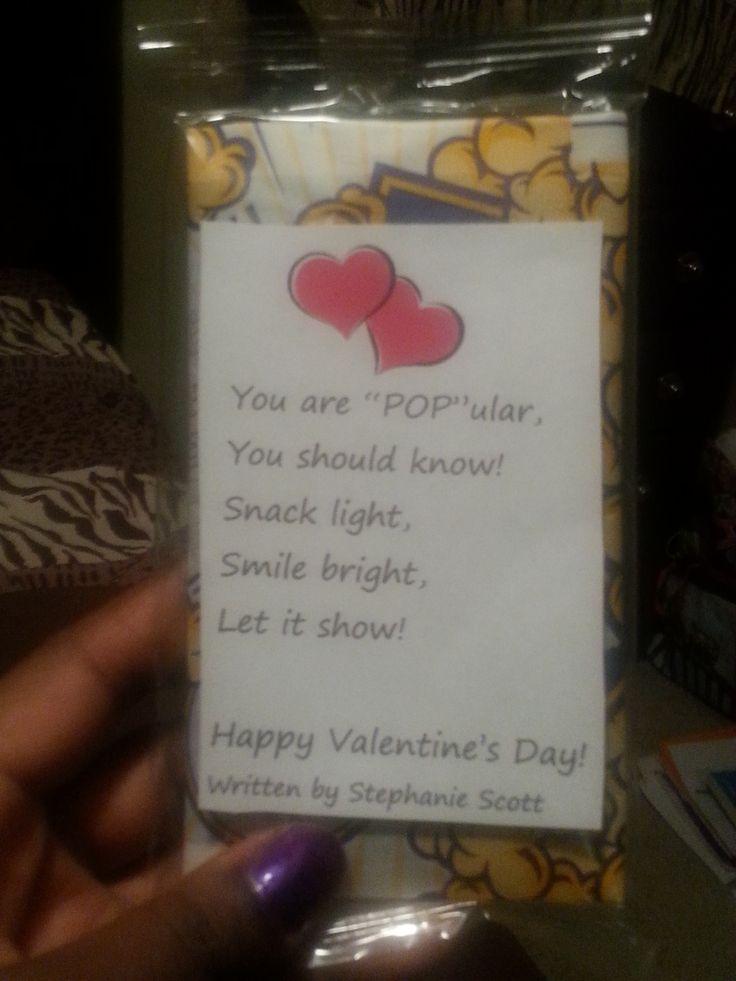 valentine's day workplace games