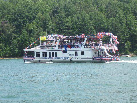 memorial day boat accident miami