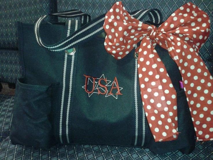 memorial day hostess gift