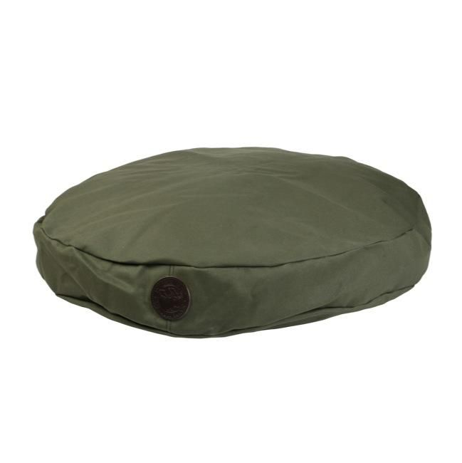 Dog Beds - Dog Gear - Store Goods :: Duluth Pack :: Made in the USA ...