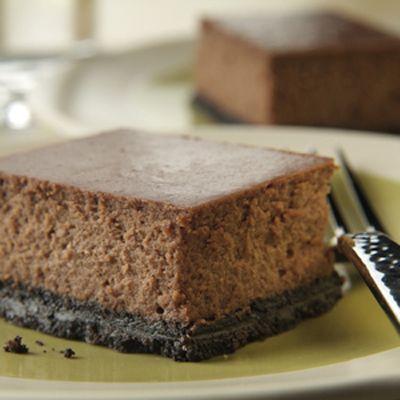 double chocolate muffins chocolate chocolate chip double chocolate ...