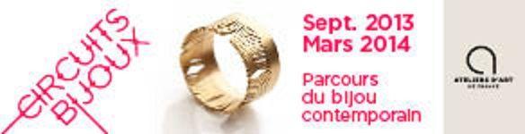 CALENDRIER SEPTEMBRE & CALENDRIER OCTOBRE http://dunbijoualautre.com/pdf/lescircuitspardateSEPT.pdf