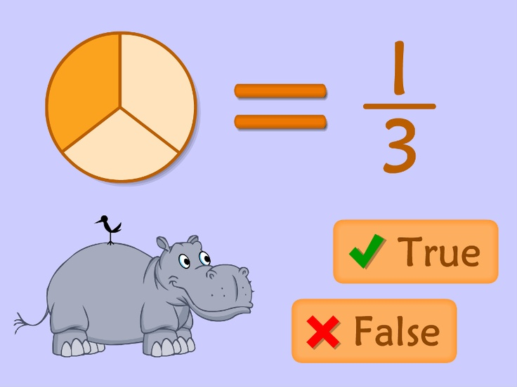 Basic Concepts in Mathematics