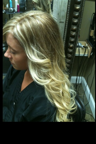 ombre lowlights love it my style to download ombre lowlights love it ...