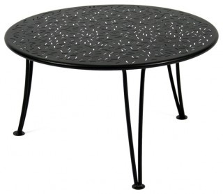 Outdoor Tables - page 2   garden, yard, patio, outside..   Pinterest