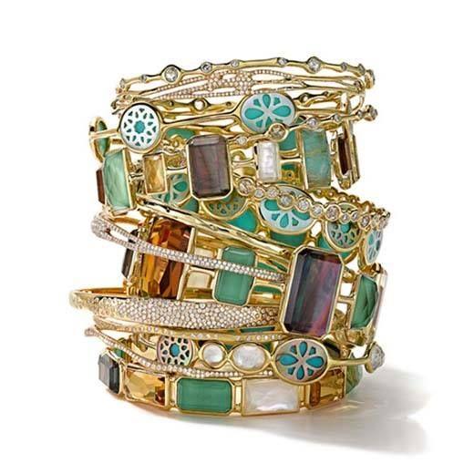 fine jewelry fine jewelry baton rouge