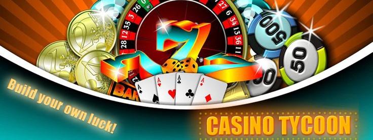play 4 free network casino