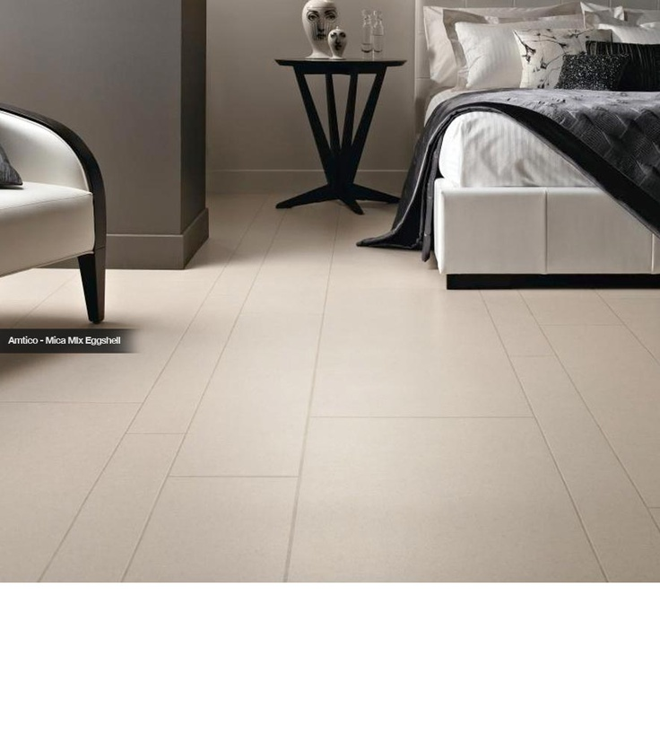 Amtico Flooring Luxury Vinyl Tiles Pinterest