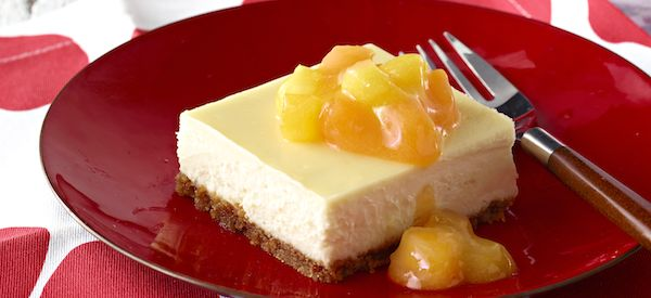 tropical cheesecake tropical cheesecake sarah atkins tropical ...